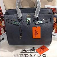 9513c40b4708 Скидки на Гермес сумки реплики Гермес в Украине. Сравнить цены ...
