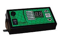 Автоматика для твердотопливных котлов TAL RT-22