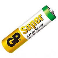 Батарейка GP Super alkaline RL6 АА