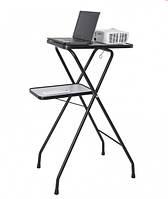 Проекционный столик GIGANT II, 2х3, ST009