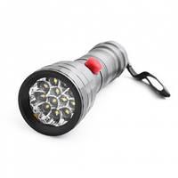 Фонарь ручной Bailong 7086-12C LED