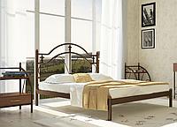 """Кровать металлическая """"Diana"""", фото 1"""