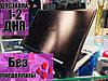 Asus K56 ( I7-3517M (1.9-3,0Ghz)/ 4Gb/ 750Gb/ Nvidia 635M, 2Gb.  Рассрочка , фото 4