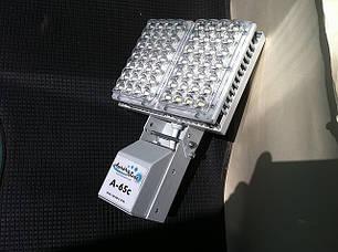 Промышленные светодиодные прожектора и светильники