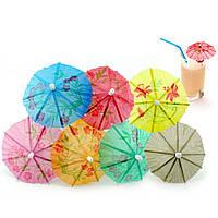 Прикраса ТМ Помічниця Пальма парасолька   (4820012341139)