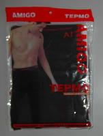Термобелье штаны мужсккие Amigo 3ХL раз, фото 1