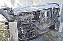 ✅ Двигатель на Renault Premium Dxi 11 450-EC06B, фото 3