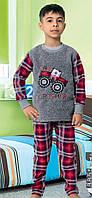 Пижама для мальчика только оптом (2811/31)