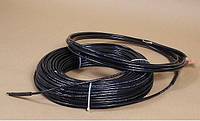Нагревательный кабель Fenix ADPSV 30 вт/метр. 14м. (Чехия)
