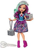 Эвер Афтер Хай кукла Мэделин Хэттер из серии Снова в школу Ever After High Back to School Madeline Hatter Doll