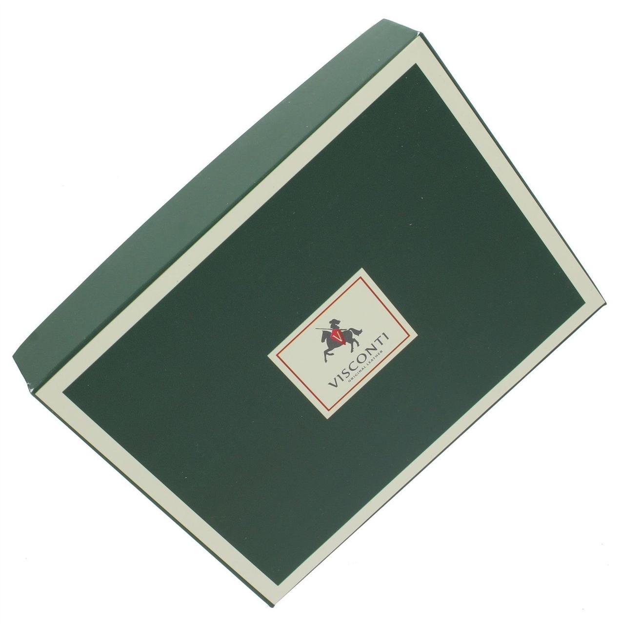 f3c1dbe5ecf9 Классический кошелек Visconti HT10 Black (Великобритания), цена 1 180 грн.,  купить в Сумах — Prom.ua (ID#371831017)