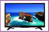 ✅LCD телевизор Samsung 32 дюйма с гарантией и Т2 тюнером   Лучший выбор 2018 года!