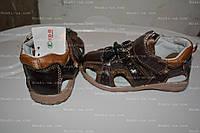 Босоножки детские, р.25-15см. обувь детская, фото 1