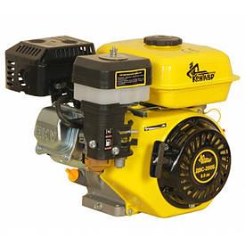 Двигатель кентавр 200Б