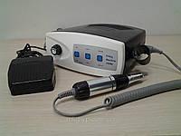 Фрезерная машинка для маникюра и педикюра  JD 900 (30 тыс.об.), фото 1