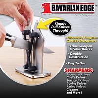 Точилка для ножей Bavarian Edge Knife Sharpener, фото 1