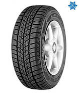 Шина зимняя 195/60 R15 Barum Polaris 5, 88T