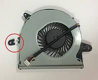 УЦЕНКА Вентилятор (кулер) для ноутбука Asus X401U X501U