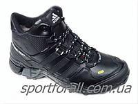 bbd831bf Зимние Кроссовки Adidas Terrex — Купить Недорого у Проверенных ...