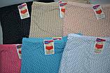 Шортики тиммани 1604 Великаны в горошек разные цвета, фото 3