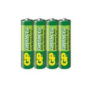 Батарейка GP-Super R-3 (ААА) соль (мини-ПАЛЬЧИК) ТЕХНИЧЕСКИЙ 40шт / уп