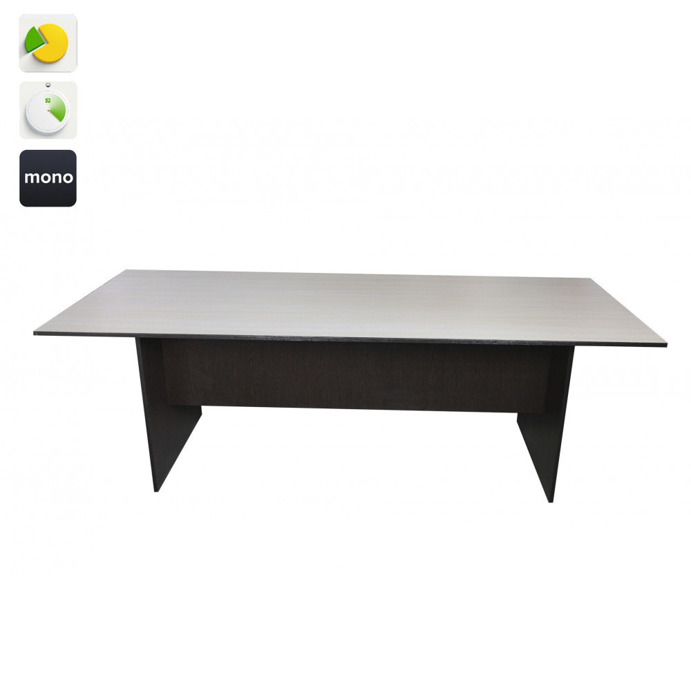 "Стол для конфереций ""Ника-мебель"" ОН-87/2"