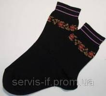 Носки махровые детские / подлет 12 пар