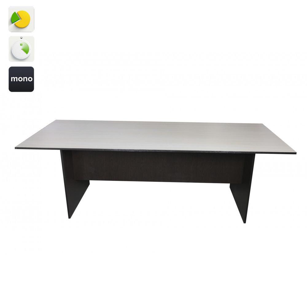 "Стол для конфереций ""Ника-мебель"" ОН-87/3"