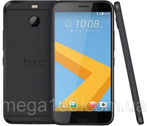 Смартфон HTC 10 Evo (экран 5,5 дюймов, памяти 3/32, емкость акб 3200 мач)