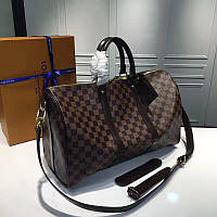 Дорожная сумка Louis Vuitton Keepall