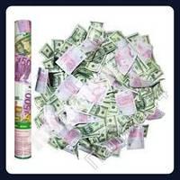 """хлопушка пневматическая """"Евро"""""""