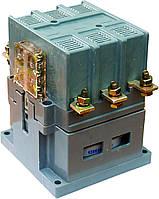 Магнитный пускатель ПММ-5 100А 220 или 380В