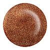 Гель лак Salon Professional № 116 коричневый перламутр
