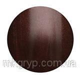 Гель лак Salon Professional № 119 темно-коричневая эмаль