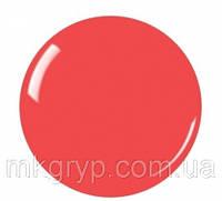 Гель лак Salon Professional № 124 розовая пастель