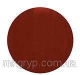Гель лак Salon Professional № 125 ярко коричневый эмаль