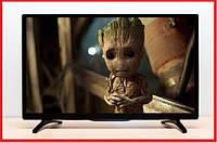 ✅LCD телевизор Samsung 42 дюйма с гарантией и Т2 тюнером   Лучший выбор 2018 года!