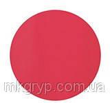Гель лак Salon Professional № 142   красный эмаль