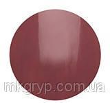 Гель лак Salon Professional № 143 сиренево-коричневый пастель