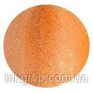 Гель лак Salon Professional № 154 прозрачный с золотистыми и розовыми микроблестками