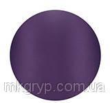 Гель лак Salon Professional № 158  фиолетовый пастель