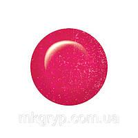 Гель-лак для  ногтей  SALON PROFESSIONAL № 94 (CША) 17мл  малиновый перламутр