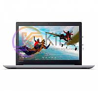 Ноутбук 15' Lenovo IdeaPad 330-15IKBR (81DE01HURA) Midnight Blue 15.6' матовый LED Full HD (1920x1080), Intel Core i3-7020U 2.3GHz, RAM 8Gb, SSD