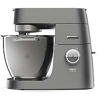 Кухонная машина Kenwood KVL 8470 S