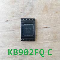 Микросхема KB902FQ C