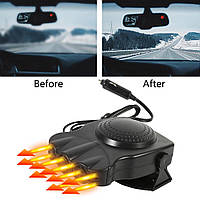 Автомобильный электрический обогреватель для стекла и салона 2e82695afa798