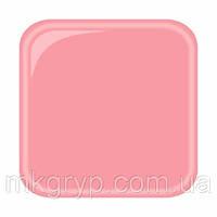 Гель «Lemme French Pink» 15 гр
