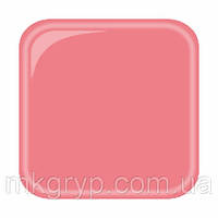 Гель «Lemme Dark French Pink» 15 гр