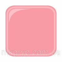 Гель «Lemme French Pink» 50 гр.