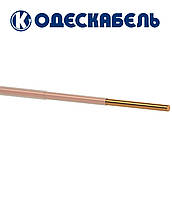 Провод ППТ-В-100 1,18 Одескабель ГОСТ